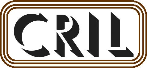 CRIL – Centro Ricerche Imballaggi Legno e Logistica