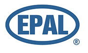logo-epal